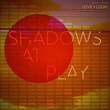 Love + Logic