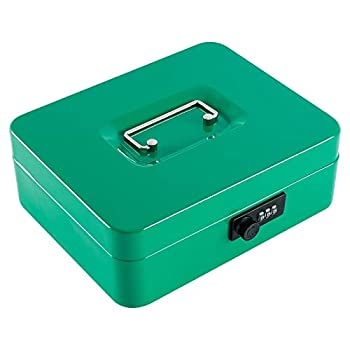 Best storage boxes with locks Reviews
