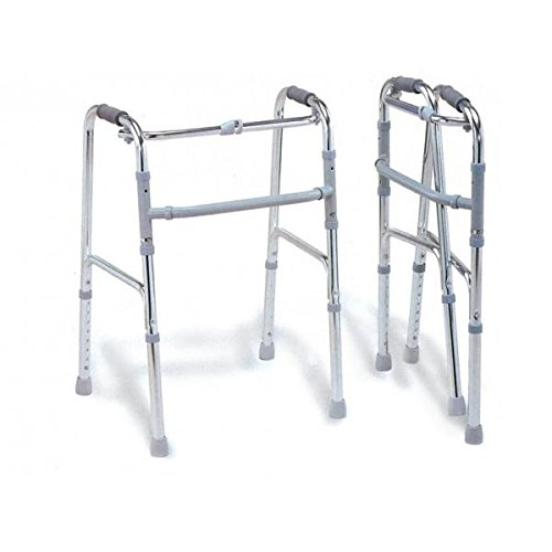 GiMa 27722 Rollator Traditionell