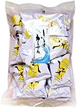 「しらすかるせん」 せんべい 煎餅 米菓 シラス 小魚 お菓子 スナック お茶うけ 静岡名産 静岡土産 おみやげ おつまみ おやつ 海の幸