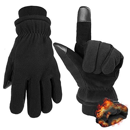 Unique Conjurer Gloves