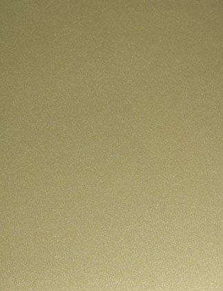 Neptun Glanz Design Gold (Bügelfolie), 1 DIN A4