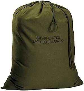 Rothco ランドリーバッグ GIタイプ 帆布