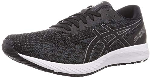 ASICS Gel-DS Trainer 25 Zapatillas para Correr - AW20-46