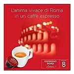Nescaf-Dolce-Gusto-Espresso-Roma-Caff-16-Capsule-16-Tazze