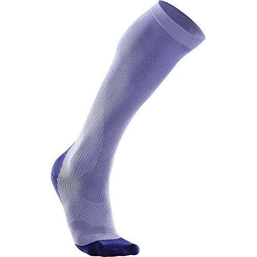 2XU Performance Lavender Velvet Purple