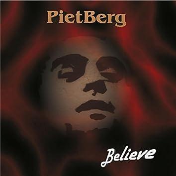 Believe(2005)