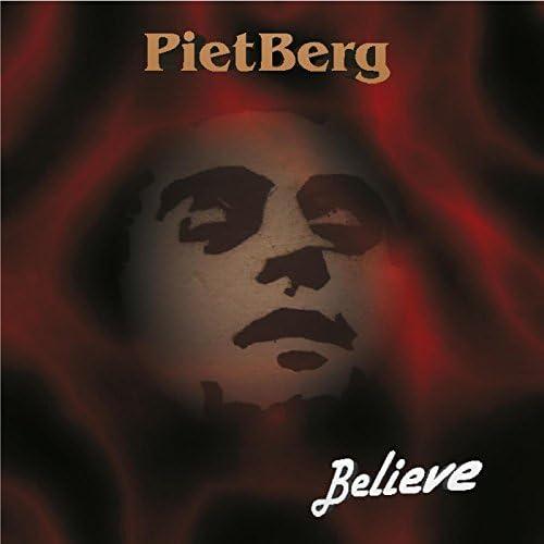 PietBerg