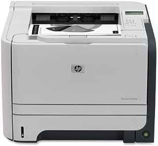 HP LaserJet P2055dn Printer Monochrome