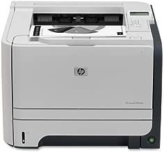 Best p2055 printer driver Reviews