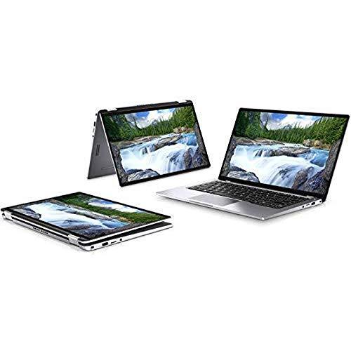Consejos para Comprar Dell Latitude 7400 los más recomendados. 6