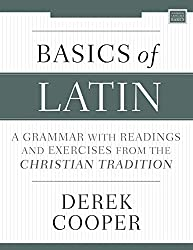 best top rated latin grammar books 2021 in usa