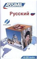 Russe by Victoria Melnikova-Suchet(2008-08-01)