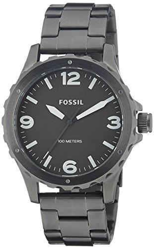 Fossil JR1457