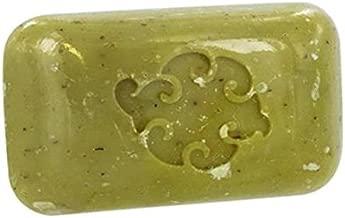 Essence, Soap Loofa Sea, 5 Ounce