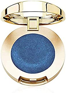 Milani Bella Eyes Gel Powder Eyeshadow, cobalt 25, 0.05 Ounce