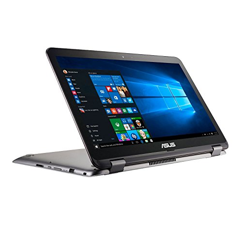 Compare ASUS R518UQ-RS54T (10-ASUS-1417) vs other laptops