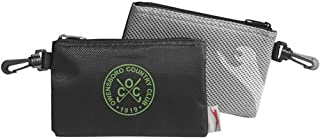 93382ef12d Amazon.com  Pouch - Golf Club Bag Accessories   Golf  Sports   Outdoors