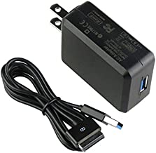 New 15V 1.2A 18W Adapter Charger for ASUS EeePad Transformer TF101 TF300T TF201