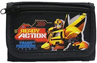 Best bumblebee 4 year old Reviews