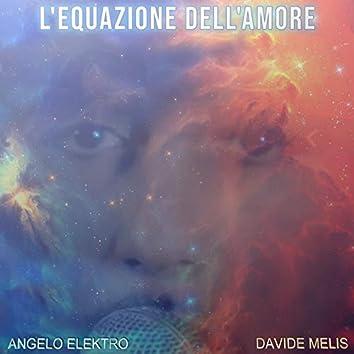 L'Equazione dell'amore (Remix)