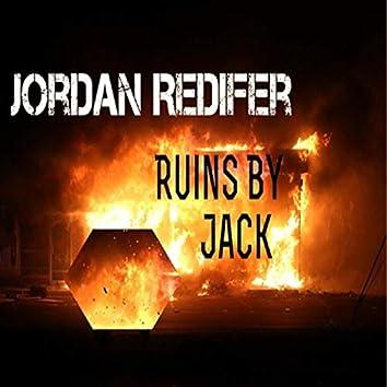 Ruins By Jack