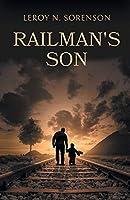 Railman's Son