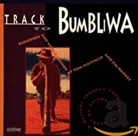 Track to Bumbliwa