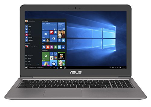 Compare ASUS UX510UX-NH74 vs other laptops