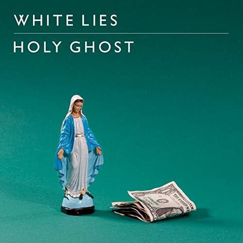 White Lies