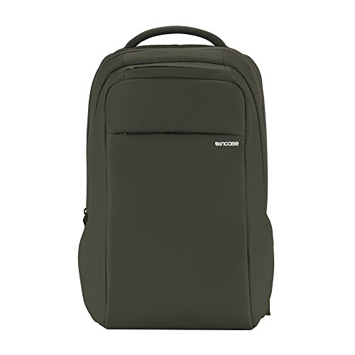 Incase ICON Slim Pack Backpack (Anthracite - INBP10052-ANT)