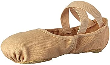 BLOCH Infinity Stretch womens Dance Shoe