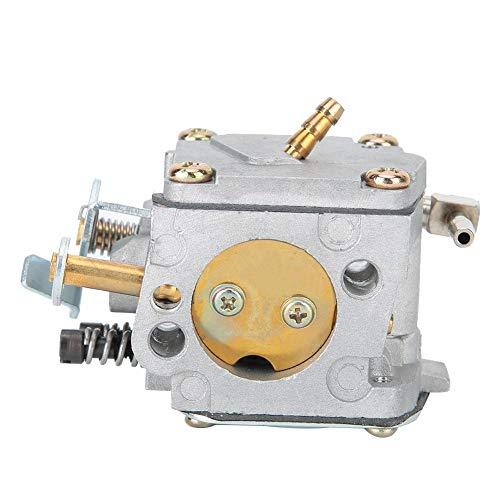 Carburador Motosierra Topincn