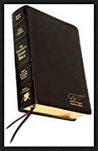 The Expositor's Study Bible - Signature Edition
