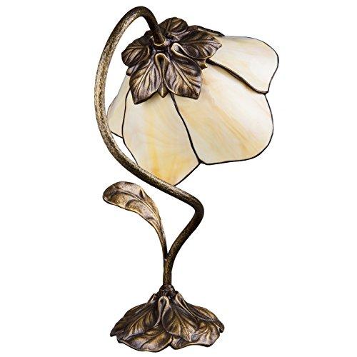FKL Lámpara de Pared–Lámpara de Techo lámpara de Mesa Muchos Modelos Diferentes Exklusiv Galileo