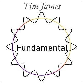 Fundamental audiobook cover art