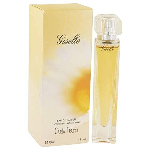 Carla Fracci Giselle Eau de Parfum Spray 30 ml
