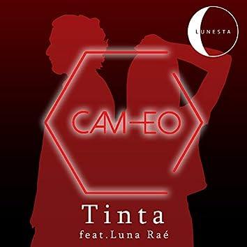 Tinta (feat. Luna Raé)