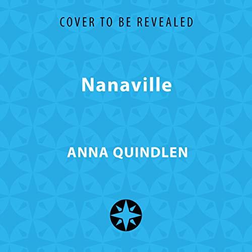 Nanaville cover art