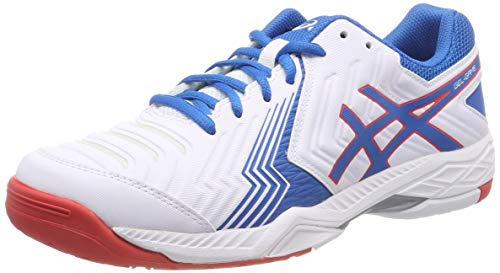 Asics Gel-Game 6, Zapatillas de Tenis