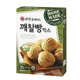 Q.One Sesame Bread Mix