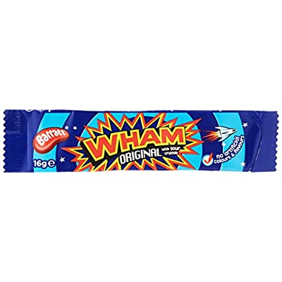 wham original raspberry chew bars x60 - full box wholesale Wham Original Raspberry Chew Bars x60 – Full Box Wholesale 414Va1DZcVL