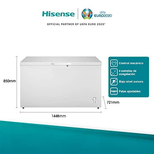 Hisense 6940970804717