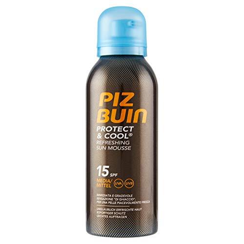 Piz Buin Spray - 150 g