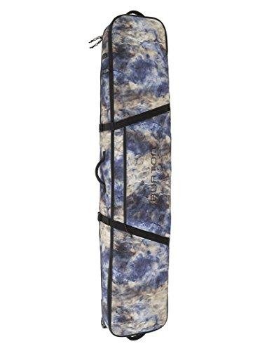 Burton Boardbag Wheelie 156 Snowboard tas