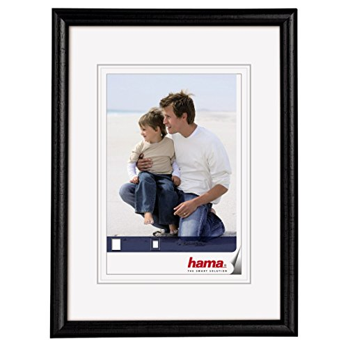 Hama Oregon 13 x 18 cm