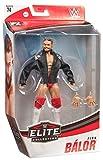 Finn Balor WWE Elite Figura Wrestling Mattel Series 74