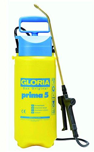 Gloria Drukspuitapparaat Drukspuitapparaat. 5 L