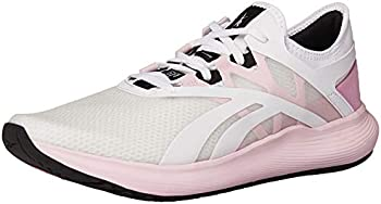 Select Reebok Floatride Fuel Men's and Women's Shoes