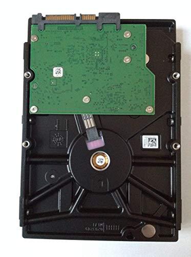 SEAGATE(シーゲイト)『DesktopSSHD2TB(ST2000DX001)』